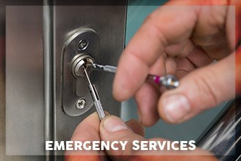 Estate Locksmith Store Kent, WA 425-492-9198